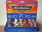 Galoob Toys Collection (Micro Machines)-1987-2.jpg