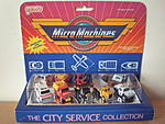Galoob Toys Collection (Micro Machines)-1987-3.jpg