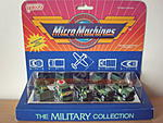 Galoob Toys Collection (Micro Machines)-1987-5.jpg