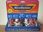 Galoob Toys Collection (Micro Machines)-1987-6.jpg