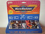 Galoob Toys Collection (Micro Machines)-1987-7.jpg