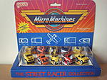 Galoob Toys Collection (Micro Machines)-1987-8.jpg