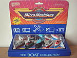 Galoob Toys Collection (Micro Machines)-1987-10.jpg