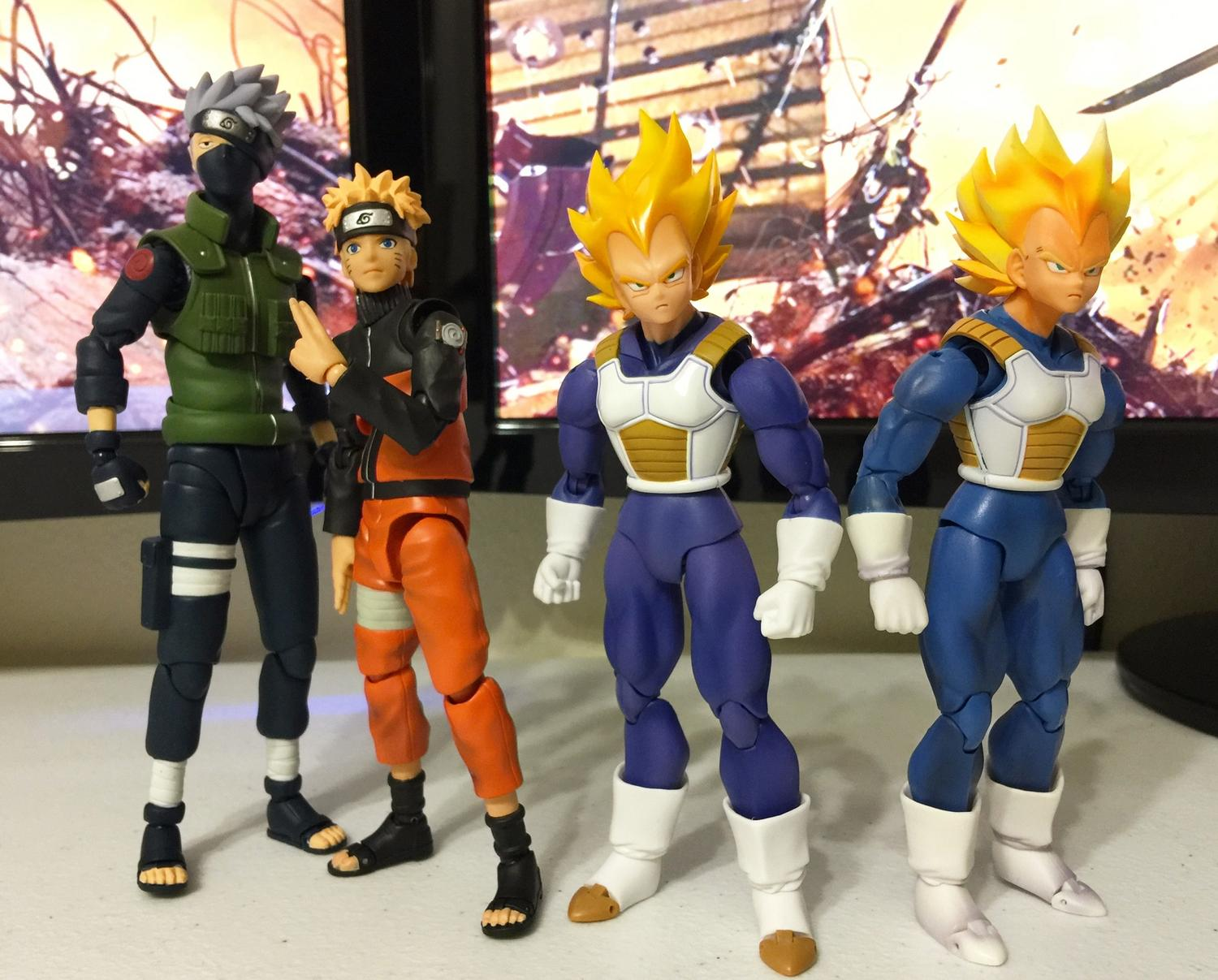 S.H.Figuarts Appreciation Thread-img_6408.jpg