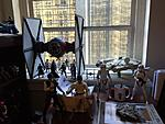 Office Toy Displays-img_5785.jpg