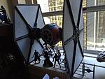 Office Toy Displays-img_5789.jpg