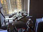 Office Toy Displays-img_5790.jpg