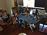 Office Toy Displays-img_5792.jpg
