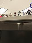 Office Toy Displays-img_20160128_160300.jpg