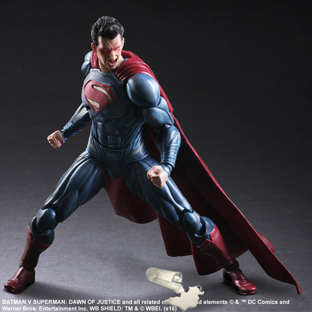 BvS Superman Play Arts Kai-bvs-superman-play-arts-kai-005.jpg