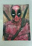 Deadpool!-deadpool-watercolor.jpg