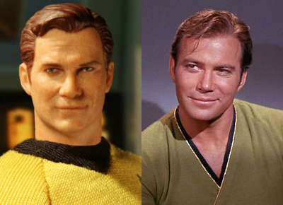 One:12 Collective Star Trek-kirk.jpg