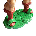 Vintage MOTU Figure Stands - NOW AVAILABLE-retrostand_normal_feet_original.jpg