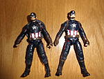 Which is the Greatest 1:18 Captain America Figure?-004.jpg
