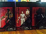 Star Wars Black Series Red Lot-img_2209.jpg