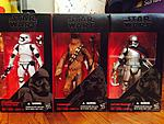 Star Wars Black Series Red Lot-img_2210.jpg