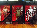Star Wars Black Series Red Lot-img_2211.jpg
