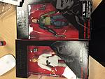 Star Wars Black Series Red Lot-img_2216.jpg