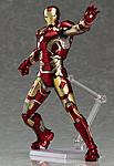 Figma Iron Man Mark 42 and 43-image.jpeg