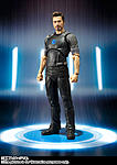 SH Figuarts Tony Stark from Iron Man 3 getting a release!-1.jpg