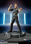 SH Figuarts Tony Stark from Iron Man 3 getting a release!-2.jpg