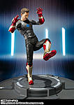 SH Figuarts Tony Stark from Iron Man 3 getting a release!-4.jpg