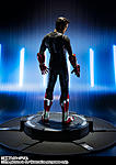 SH Figuarts Tony Stark from Iron Man 3 getting a release!-5.jpg