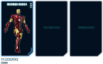 SH Figuarts Tony Stark from Iron Man 3 getting a release!-7.png
