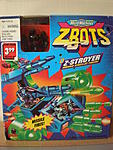 Galoob Toys Collection (Micro Machines)-zbots-series-4-vehicles-z-stroyer.jpg