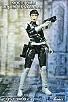 Maria Hill: Agent of SHIELD-maria-hill-finished-001.jpg