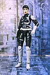 Maria Hill: Agent of SHIELD-maria-hill-finished-003.jpg