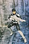 Maria Hill: Agent of SHIELD-maria-hill-finished-002.jpg