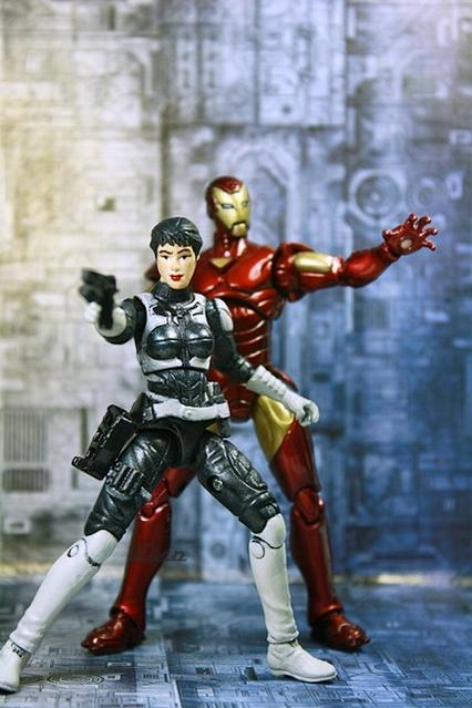 Maria Hill: Agent of SHIELD-maria-hill-finished-005.jpg