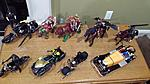 Legendary Riders - Iconic figures and their Iconic Rides-20160629_232207__1467273933_96.55.200.27.jpg