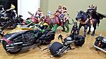 Legendary Riders - Iconic figures and their Iconic Rides-20160629_232220__1467273904_96.55.200.27.jpg