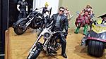 Legendary Riders - Iconic figures and their Iconic Rides-20160629_232347__1467273763_96.55.200.27.jpg