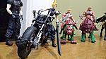 Legendary Riders - Iconic figures and their Iconic Rides-20160629_232416__1467273722_96.55.200.27.jpg