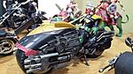 Legendary Riders - Iconic figures and their Iconic Rides-20160629_232532__1467273618_96.55.200.27.jpg