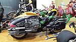 Legendary Riders - Iconic figures and their Iconic Rides-20160629_232542__1467273584_96.55.200.27.jpg