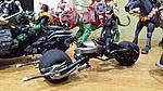 Legendary Riders - Iconic figures and their Iconic Rides-20160629_232554__1467273542_96.55.200.27.jpg
