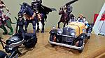 Legendary Riders - Iconic figures and their Iconic Rides-20160629_232724__1467273393_96.55.200.27.jpg