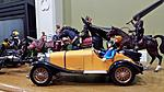 Legendary Riders - Iconic figures and their Iconic Rides-20160629_232742__1467273352_96.55.200.27.jpg