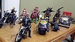 Legendary Riders - Iconic figures and their Iconic Rides-20160629_232852__1467273299_96.55.200.27.jpg