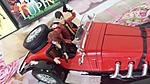 Legendary Riders - Iconic figures and their Iconic Rides-20160513_130647__1463170582_96.55.200.27.jpg