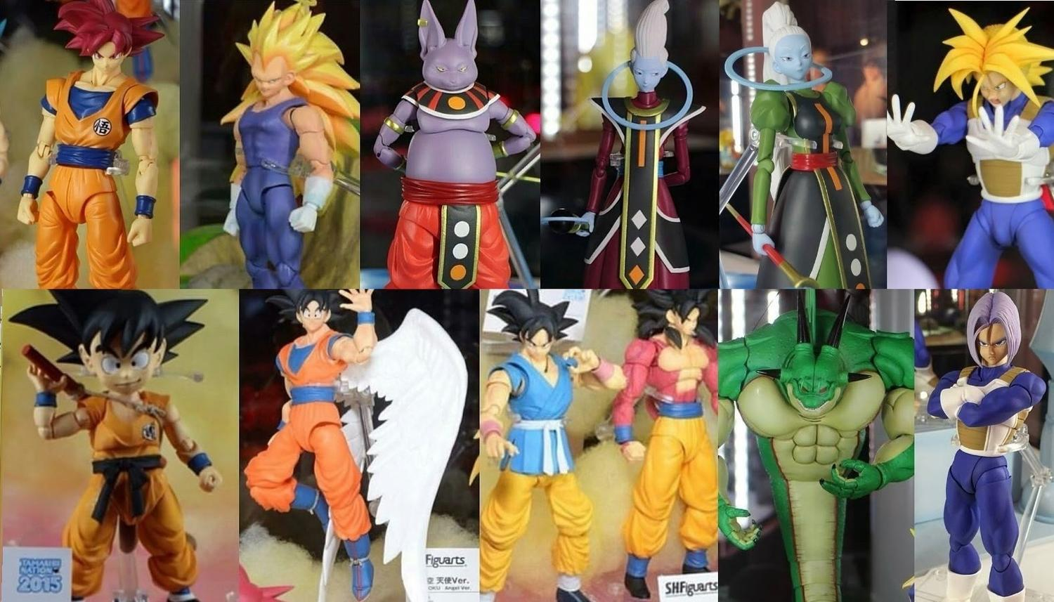 New DBZ SH Figuarts Gohan and Cell-dbz-shf-upcoming.jpg