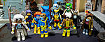 Let's See Some Cool Stuff - ToyArk Edition-minimates_xmen.jpg