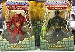 The Masters of the Universe Classics Thread-img_8636.jpg