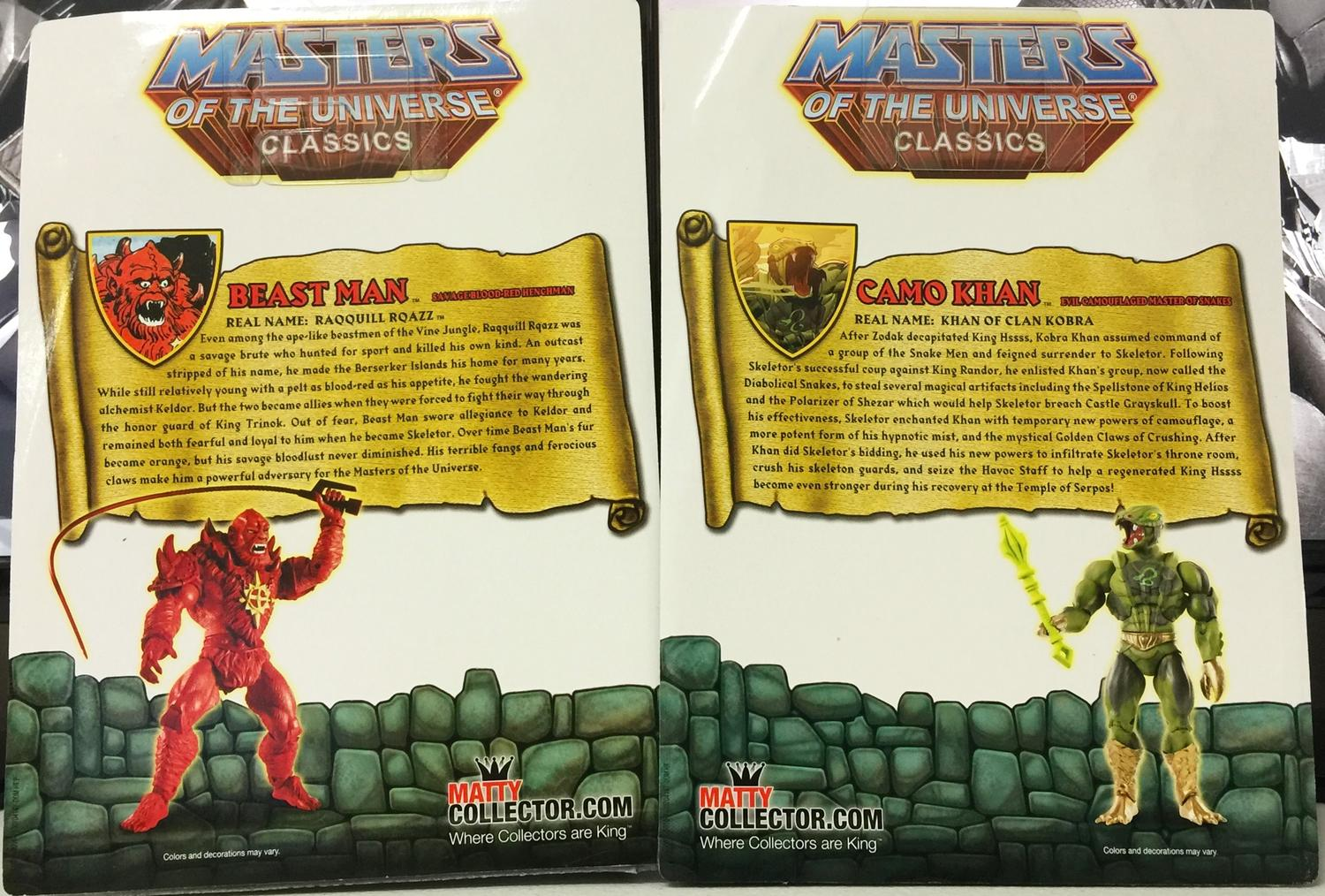 The Masters of the Universe Classics Thread-img_8637.jpg
