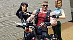 Legendary Riders - Iconic figures and their Iconic Rides-20160806_001907__1470474457_96.55.200.27.jpg