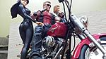 Legendary Riders - Iconic figures and their Iconic Rides-20160806_002349__1470474325_96.55.200.27.jpg